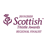 Thistle Awards Finalists 2019-2020