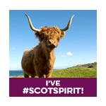 ScotSpirit
